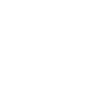 Sloaudit  Consulting